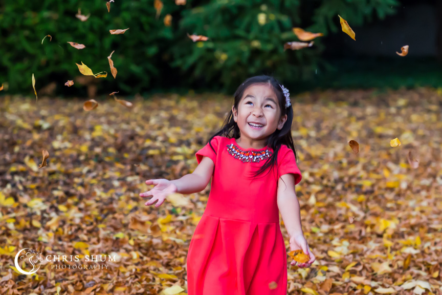 Lovely_Mercer_Island_Fall_Family_Session_12