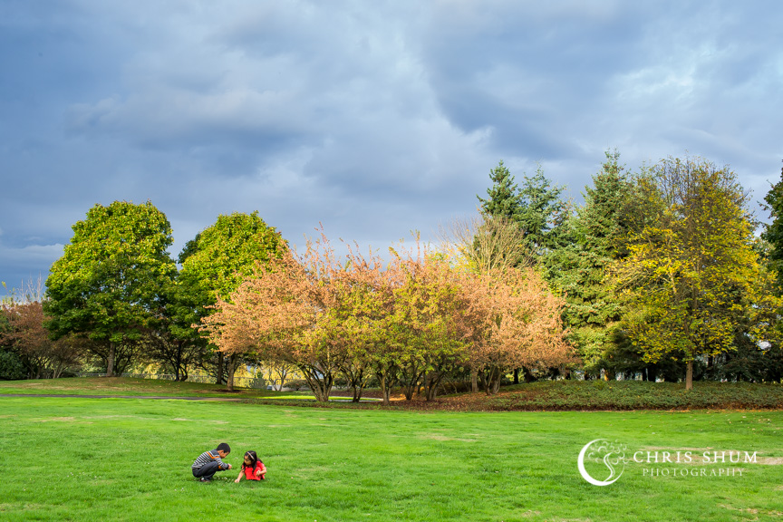 Lovely_Mercer_Island_Fall_Family_Session_13