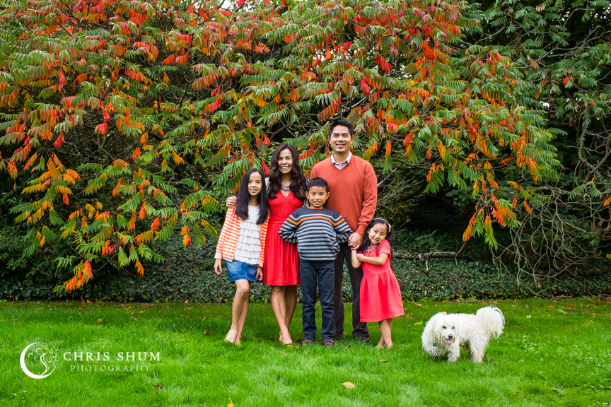 Lovely_Mercer_Island_Fall_Family_Session_14