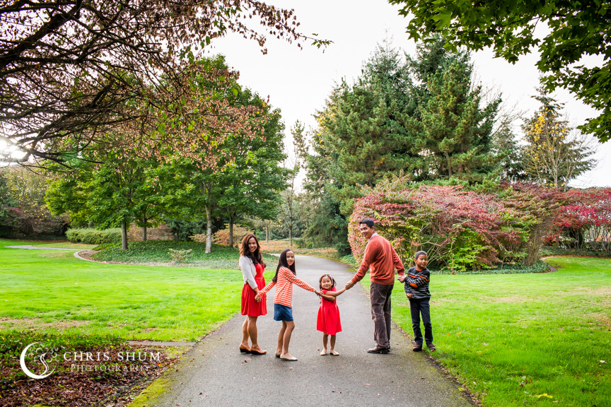 Lovely_Mercer_Island_Fall_Family_Session_17