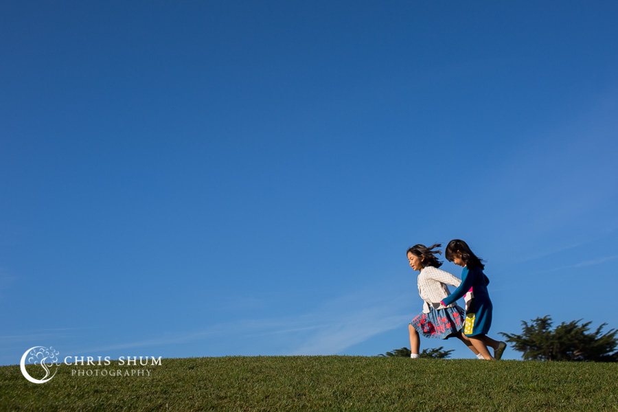 San_Francisco_San_Jose_kidsfamily_photographer_HalfMoon_Bay_Ritz_Carlton_family_session_02