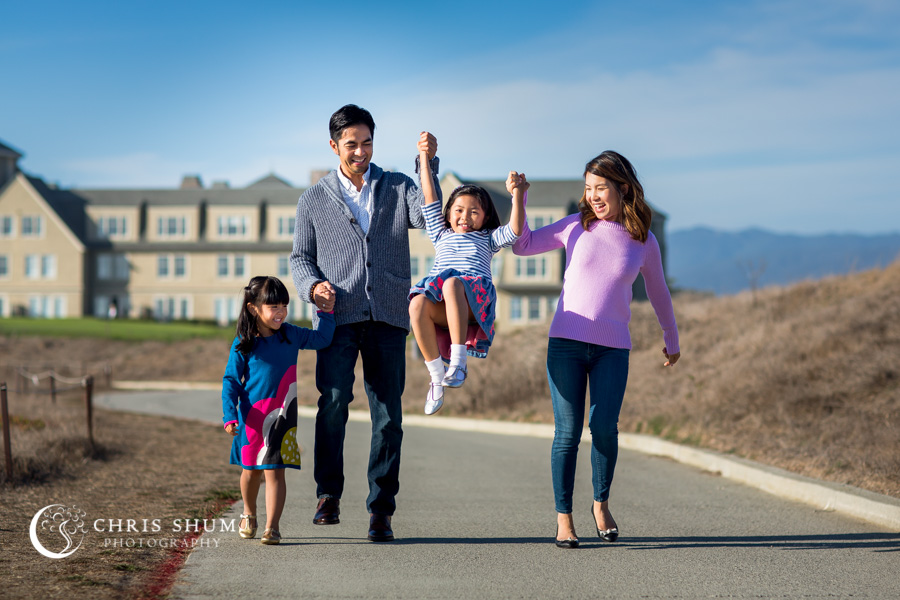 San_Francisco_San_Jose_kidsfamily_photographer_HalfMoon_Bay_Ritz_Carlton_family_session_03