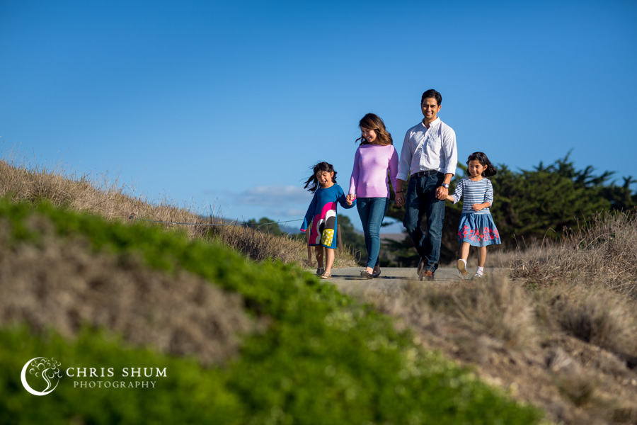 San_Francisco_San_Jose_kidsfamily_photographer_HalfMoon_Bay_Ritz_Carlton_family_session_05