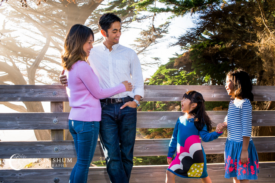 San_Francisco_San_Jose_kidsfamily_photographer_HalfMoon_Bay_Ritz_Carlton_family_session_07