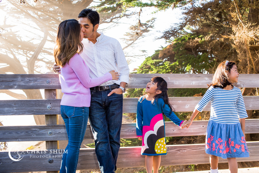 San_Francisco_San_Jose_kidsfamily_photographer_HalfMoon_Bay_Ritz_Carlton_family_session_08