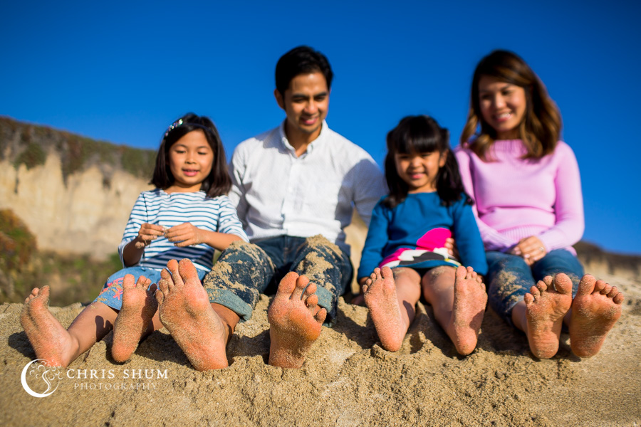 San_Francisco_San_Jose_kidsfamily_photographer_HalfMoon_Bay_Ritz_Carlton_family_session_10