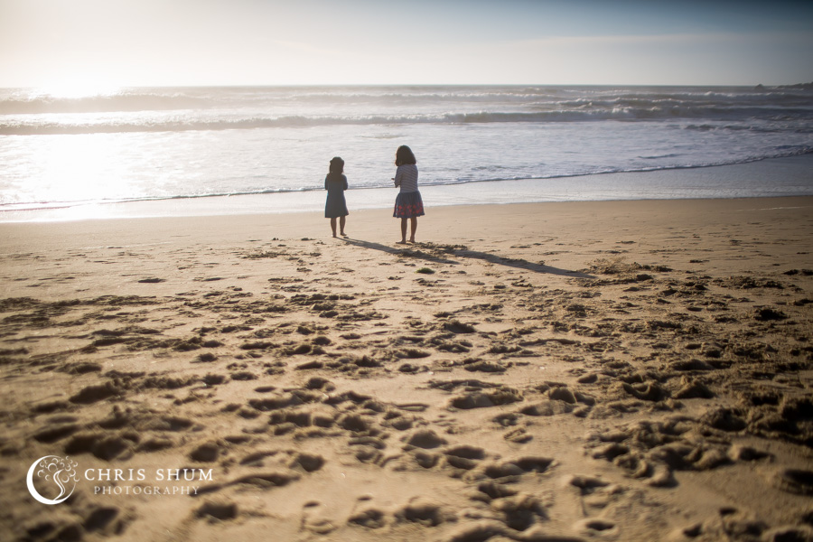 San_Francisco_San_Jose_kidsfamily_photographer_HalfMoon_Bay_Ritz_Carlton_family_session_12
