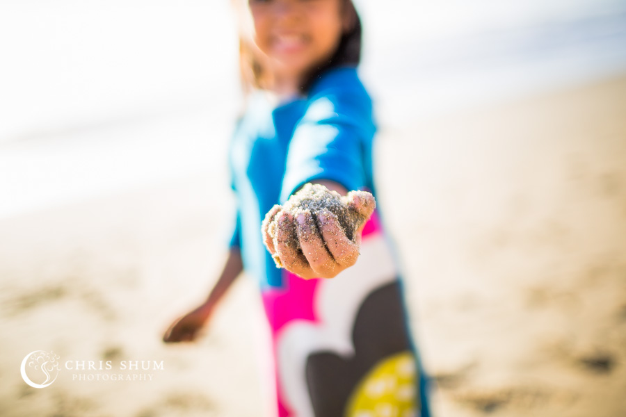 San_Francisco_San_Jose_kidsfamily_photographer_HalfMoon_Bay_Ritz_Carlton_family_session_14
