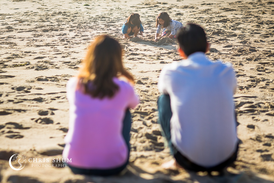 San_Francisco_San_Jose_kidsfamily_photographer_HalfMoon_Bay_Ritz_Carlton_family_session_15