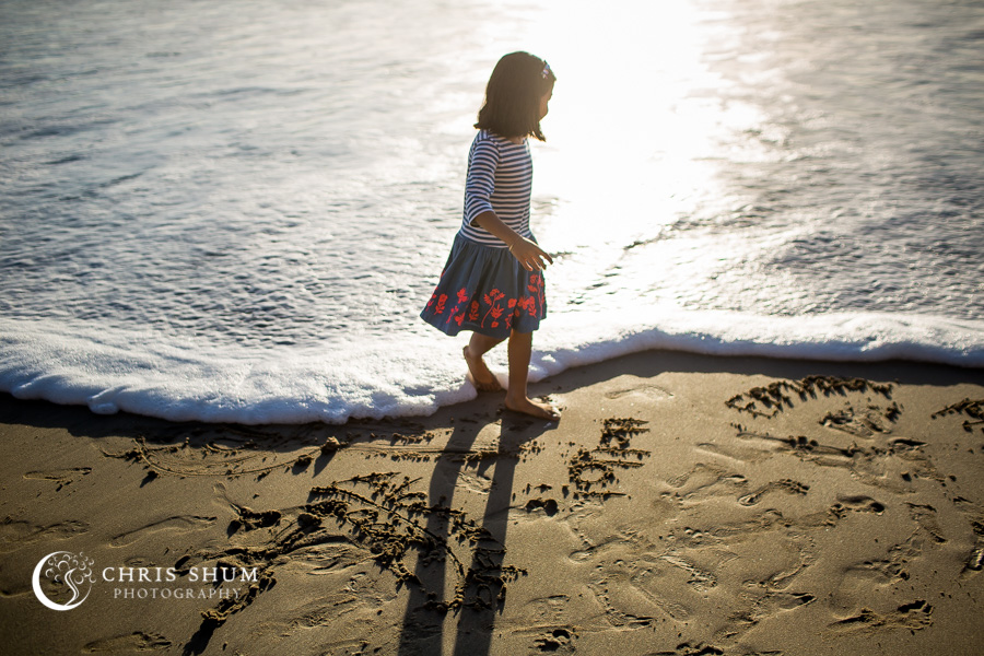 San_Francisco_San_Jose_kidsfamily_photographer_HalfMoon_Bay_Ritz_Carlton_family_session_21