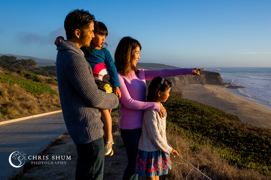 San_Francisco_San_Jose_kidsfamily_photographer_HalfMoon_Bay_Ritz_Carlton_family_session_24