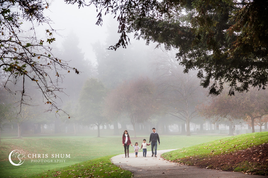 Foggy_morning_at_Cuesta_Park_Lovely_Family_Session_01