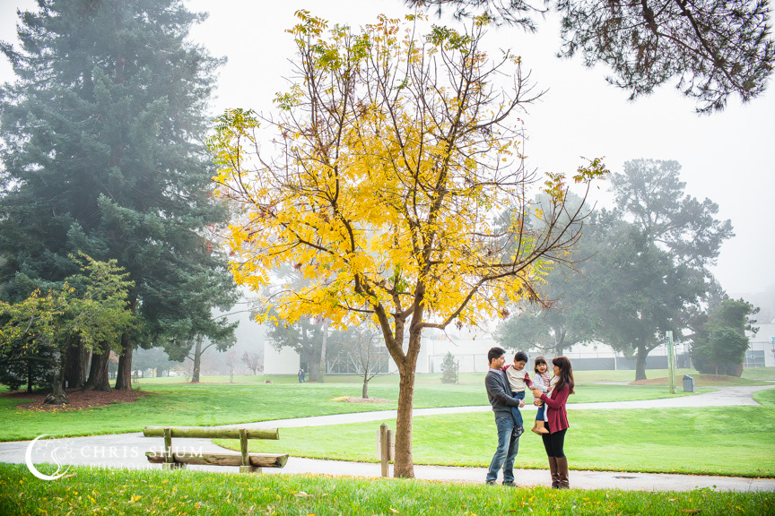 Foggy_morning_at_Cuesta_Park_Lovely_Family_Session_02