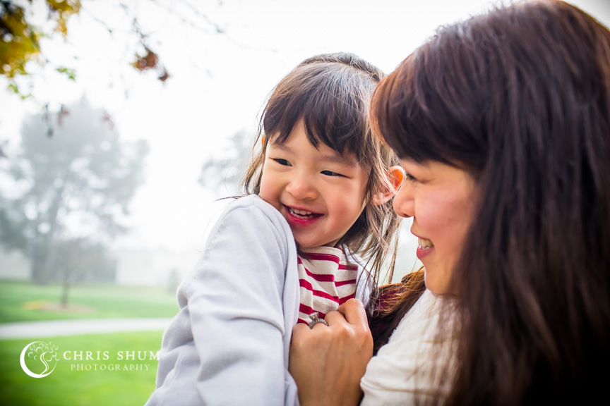 Foggy_morning_at_Cuesta_Park_Lovely_Family_Session_04
