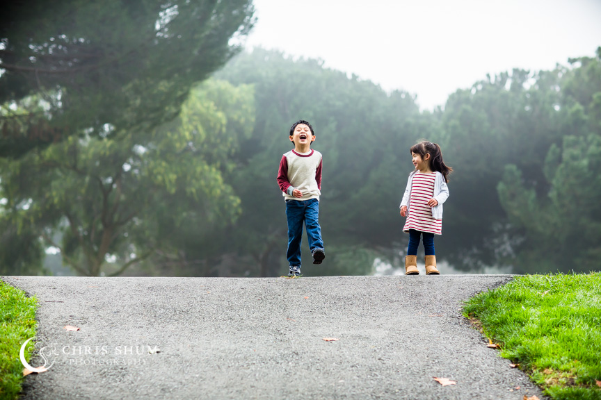 Foggy_morning_at_Cuesta_Park_Lovely_Family_Session_06