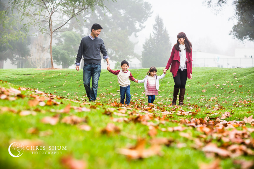 Foggy_morning_at_Cuesta_Park_Lovely_Family_Session_08
