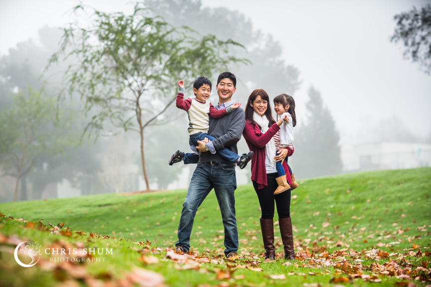 Foggy_morning_at_Cuesta_Park_Lovely_Family_Session_09