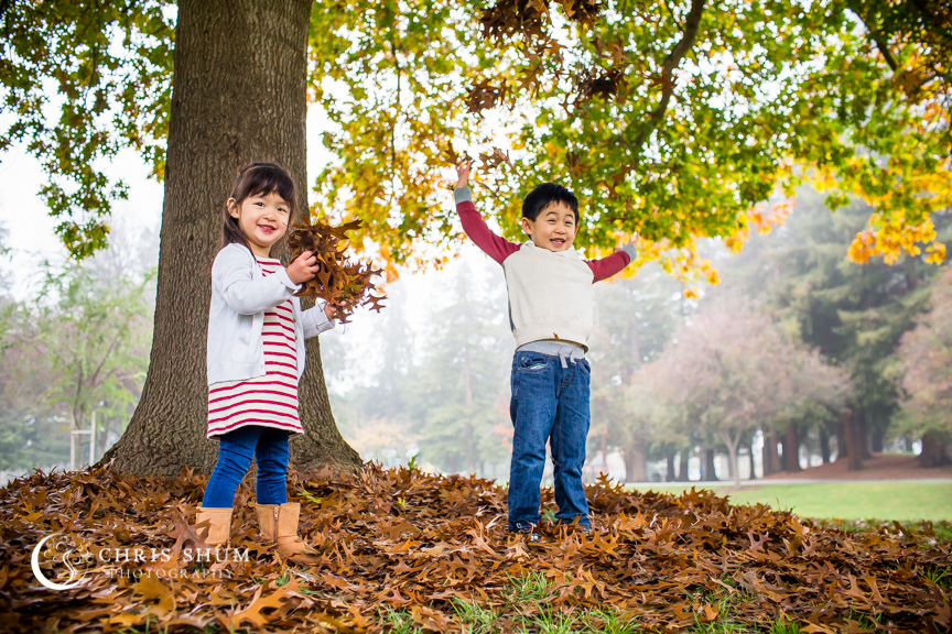 Foggy_morning_at_Cuesta_Park_Lovely_Family_Session_13