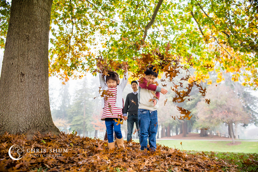 Foggy_morning_at_Cuesta_Park_Lovely_Family_Session_14