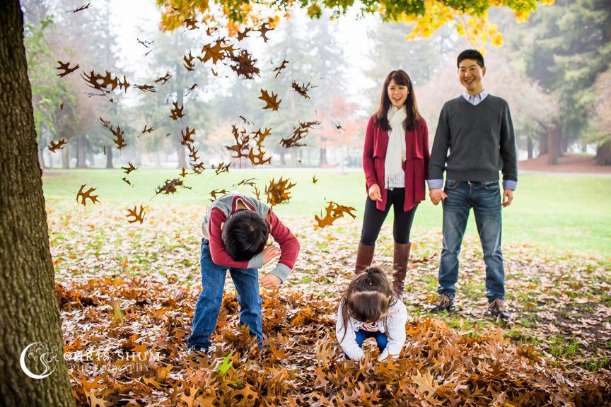 Foggy_morning_at_Cuesta_Park_Lovely_Family_Session_15