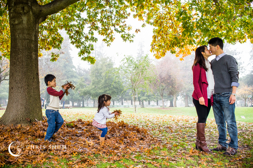 Foggy_morning_at_Cuesta_Park_Lovely_Family_Session_16