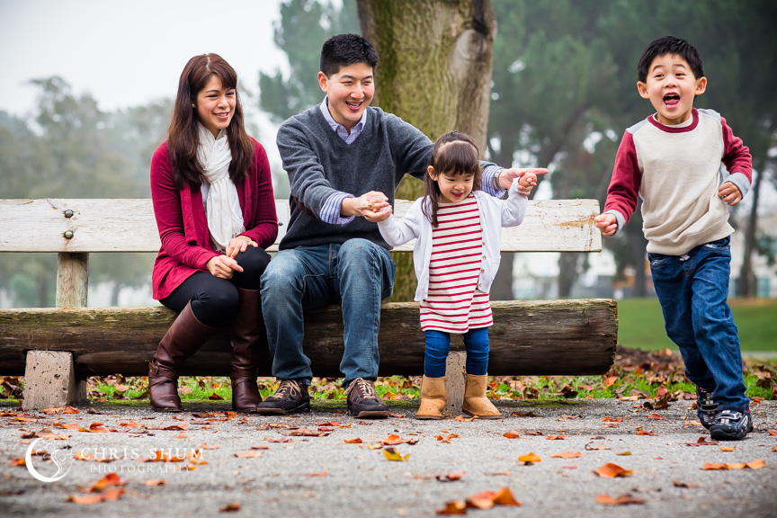 Foggy_morning_at_Cuesta_Park_Lovely_Family_Session_17