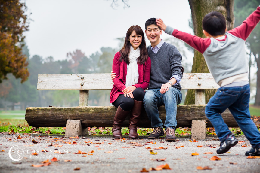 Foggy_morning_at_Cuesta_Park_Lovely_Family_Session_18