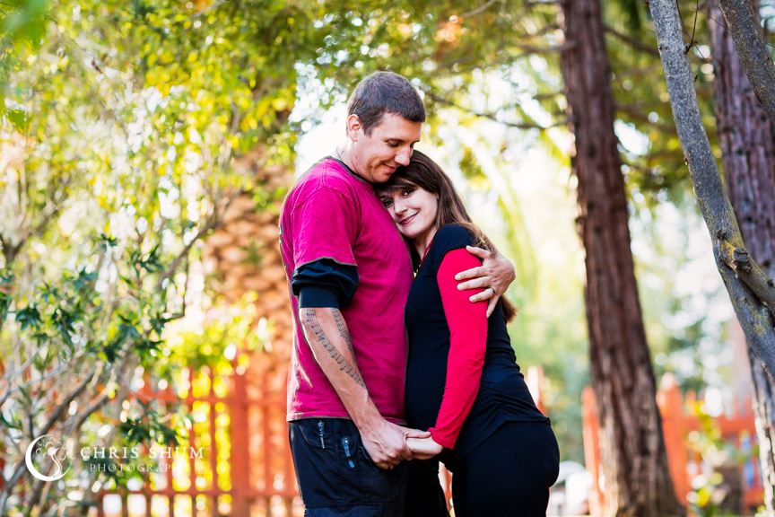 San_Francisco_San Jose_family_kids_photographer_maternity_baby_bump_session_ourBackYard_03
