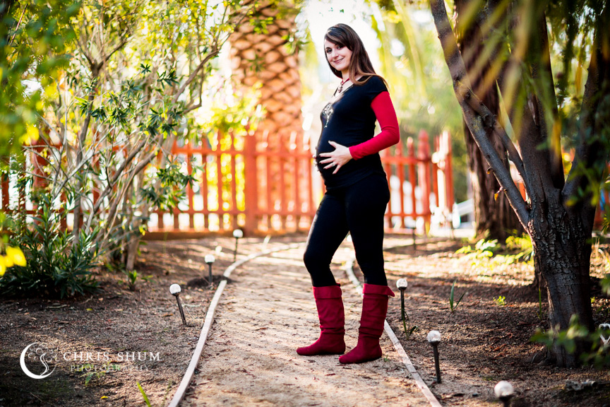 San_Francisco_San Jose_family_kids_photographer_maternity_baby_bump_session_ourBackYard_04
