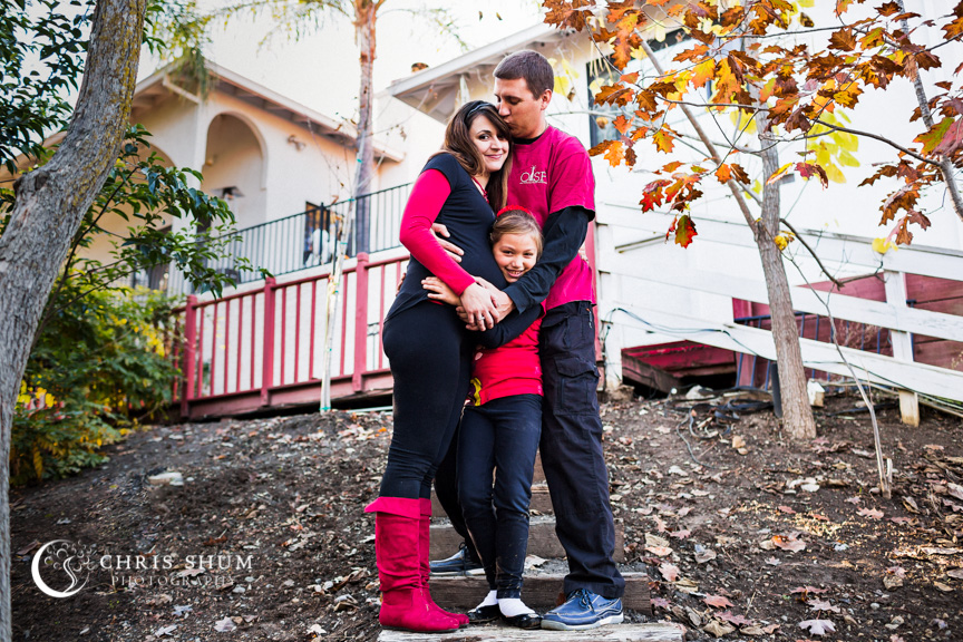 San_Francisco_San Jose_family_kids_photographer_maternity_baby_bump_session_ourBackYard_05