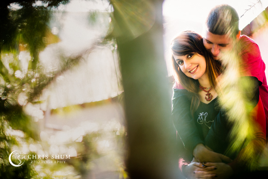 San_Francisco_San Jose_family_kids_photographer_maternity_baby_bump_session_ourBackYard_10