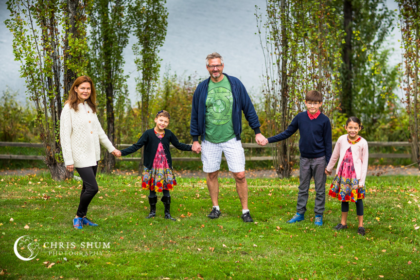 San_Francisco_family_kids_photographer_Mercer_Island_happy_family_happy_siblings_02