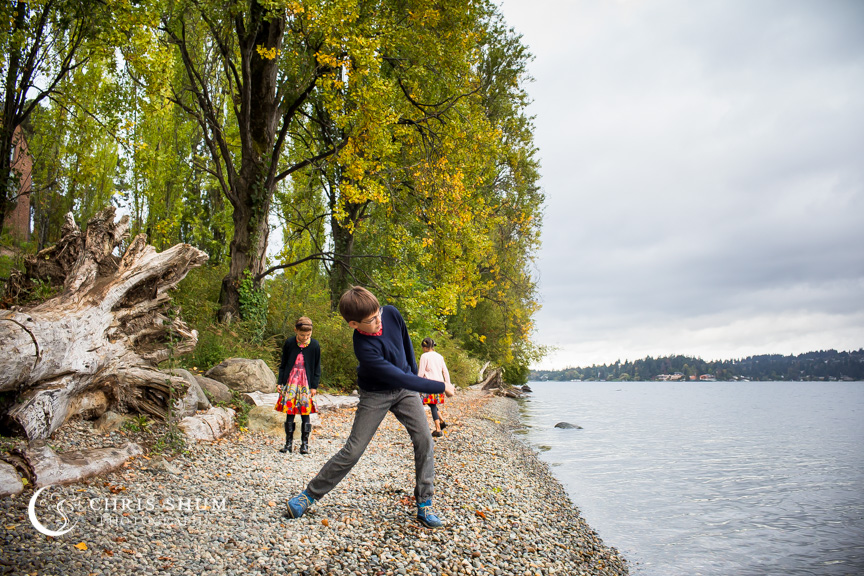 San_Francisco_family_kids_photographer_Mercer_Island_happy_family_happy_siblings_06