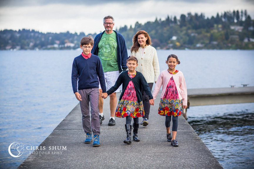 San_Francisco_family_kids_photographer_Mercer_Island_happy_family_happy_siblings_08