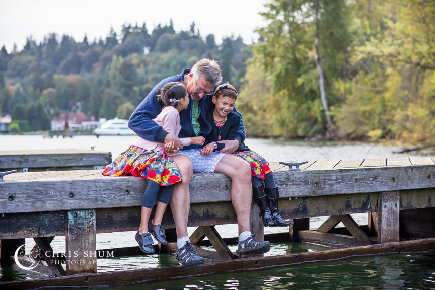 San_Francisco_family_kids_photographer_Mercer_Island_happy_family_happy_siblings_10