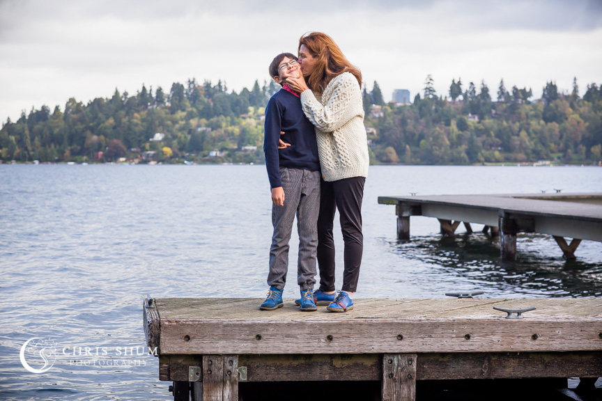 San_Francisco_family_kids_photographer_Mercer_Island_happy_family_happy_siblings_11