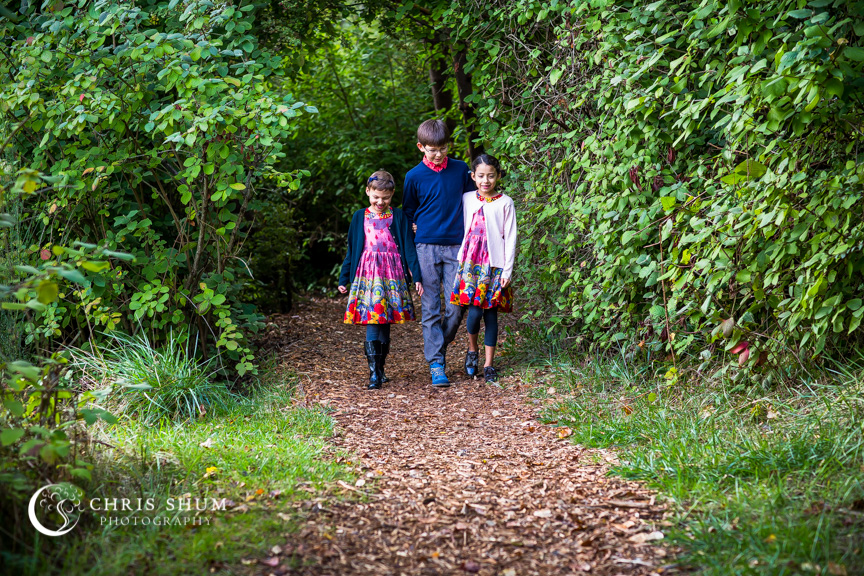 San_Francisco_family_kids_photographer_Mercer_Island_happy_family_happy_siblings_12