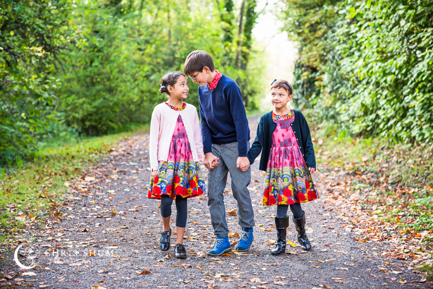 San_Francisco_family_kids_photographer_Mercer_Island_happy_family_happy_siblings_13