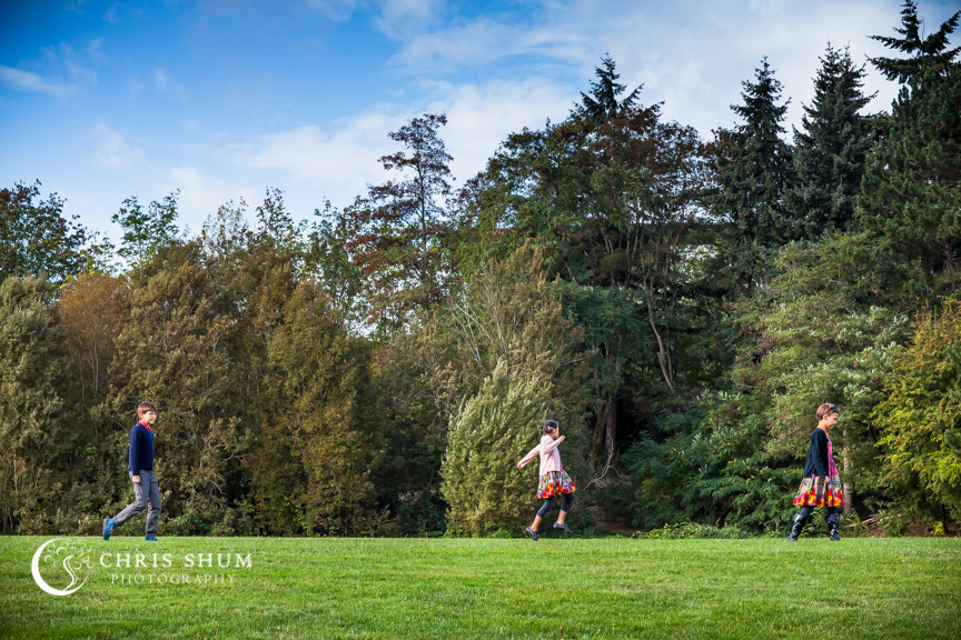 San_Francisco_family_kids_photographer_Mercer_Island_happy_family_happy_siblings_15