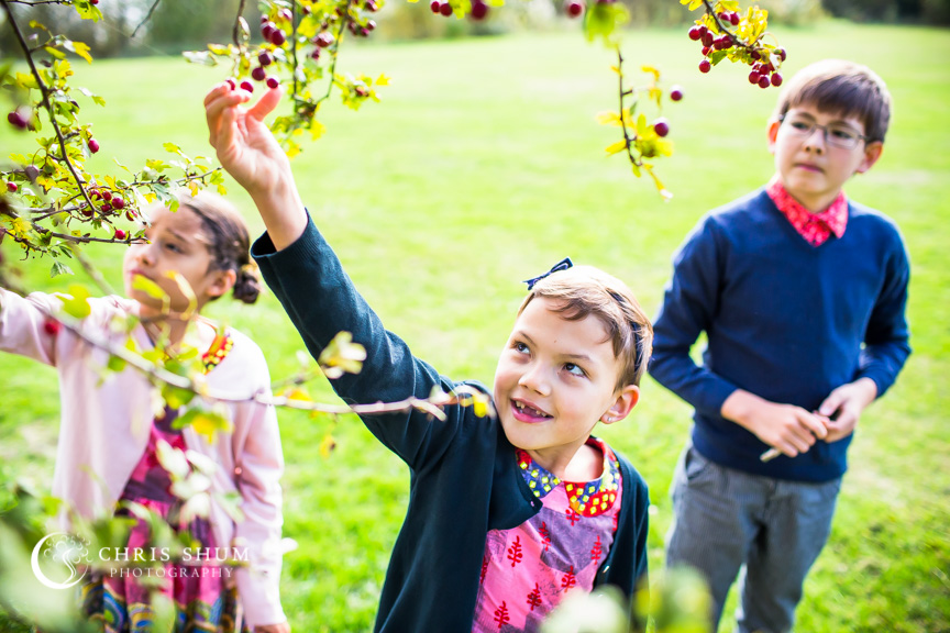 San_Francisco_family_kids_photographer_Mercer_Island_happy_family_happy_siblings_17