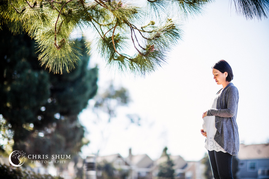 san-francisco-kids-family-photographer-maternity-with-big-sister-02