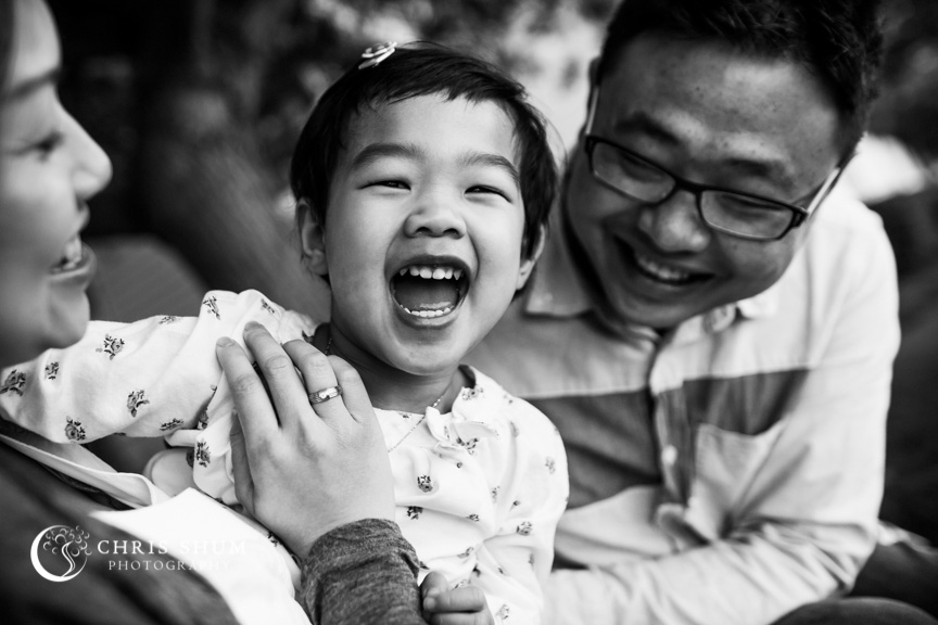 san-francisco-kids-family-photographer-maternity-with-big-sister-03