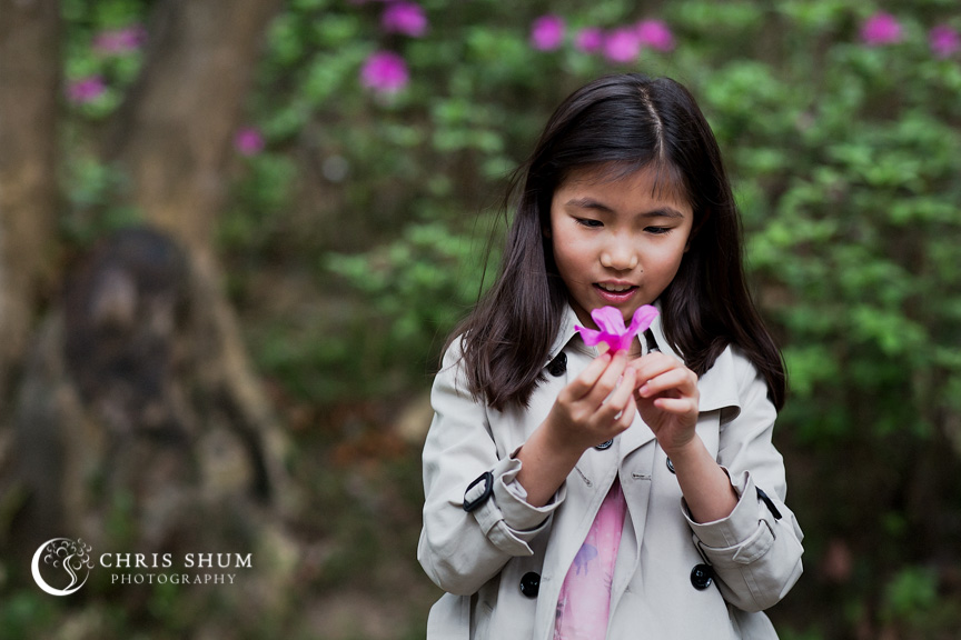 HongKong_family_kids_photographer_family_fun_time_at_Chinese_University_02