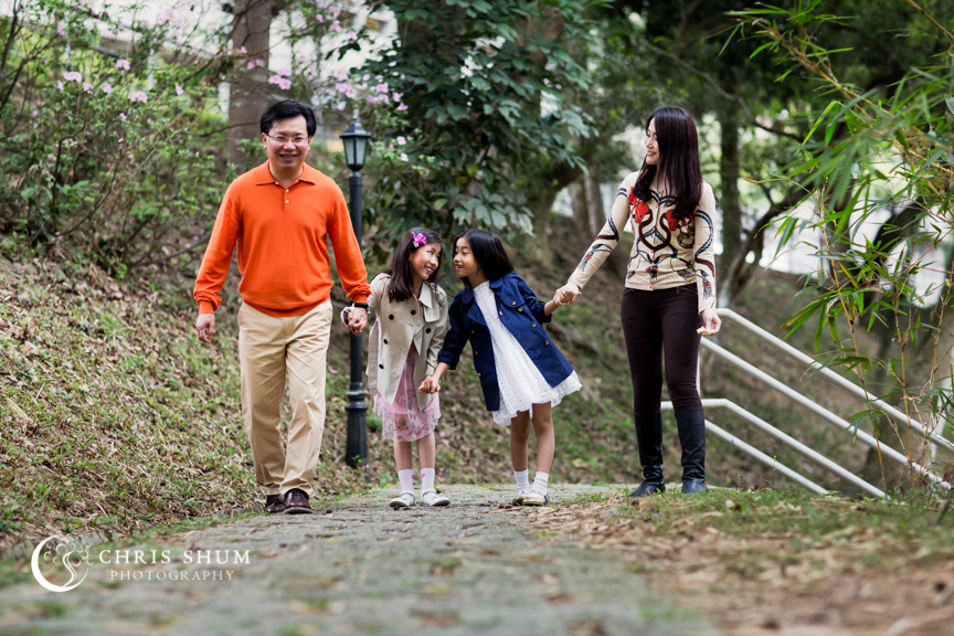 HongKong_family_kids_photographer_family_fun_time_at_Chinese_University_05