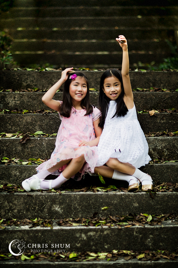 HongKong_family_kids_photographer_family_fun_time_at_Chinese_University_07
