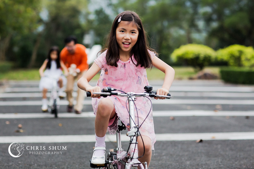 HongKong_family_kids_photographer_family_fun_time_at_Chinese_University_12