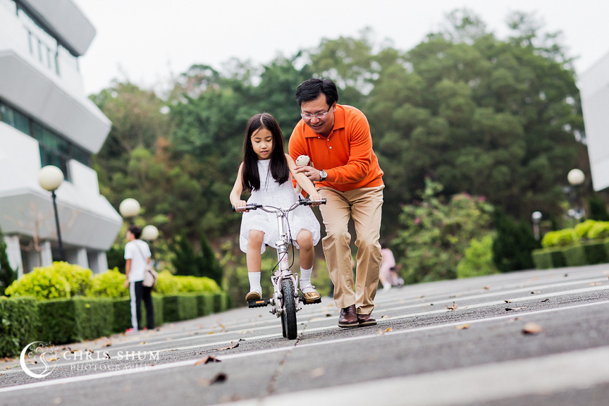 HongKong_family_kids_photographer_family_fun_time_at_Chinese_University_13