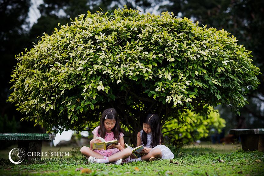 HongKong_family_kids_photographer_family_fun_time_at_Chinese_University_14