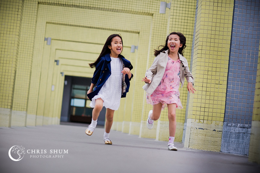 HongKong_family_kids_photographer_family_fun_time_at_Chinese_University_16
