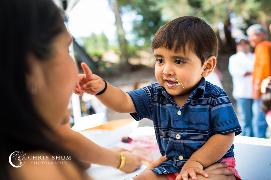 San_Francisco_family_kids_event_photographer_1st_birthday_party_Oak_Meadow_Park_Vasona_Lake_03